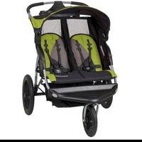 Baby Trend Jogging Strollers For Kids Mercari