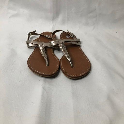 BP Womens Sandals