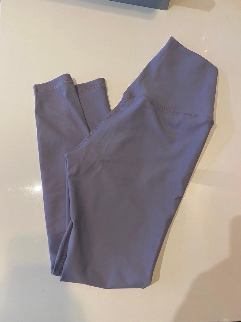 Ptula desa'ree leggings
