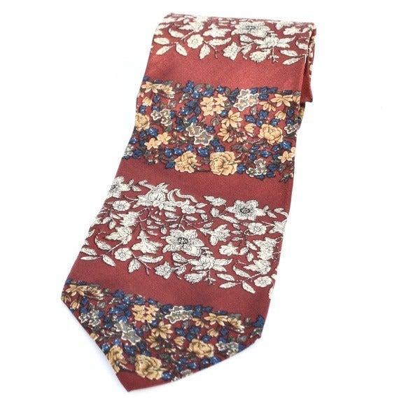 Metropolitan Museum of Art Neckwear Tie