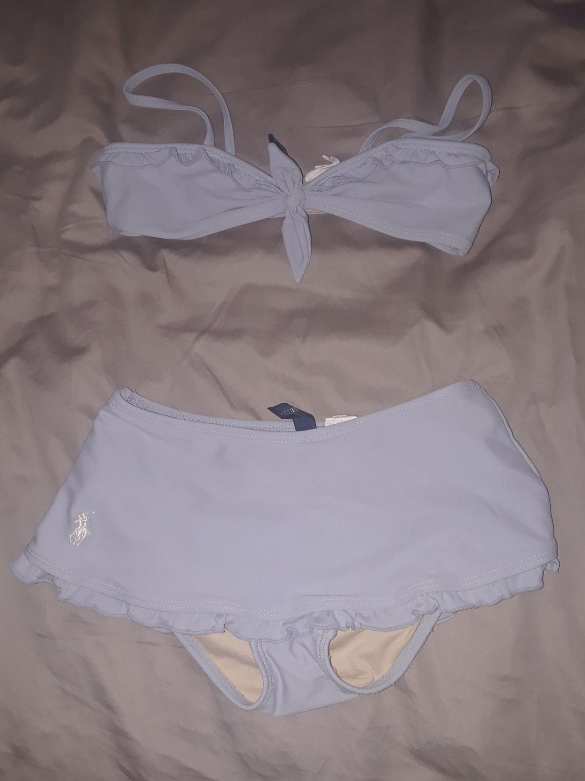 Ralph Lauren Bikini