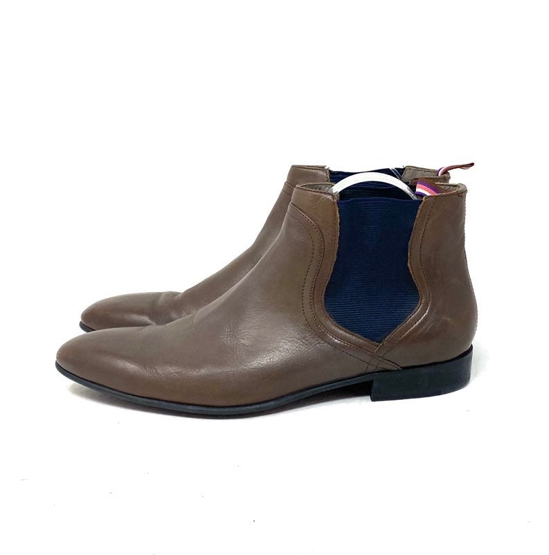 Ted Baker Boots