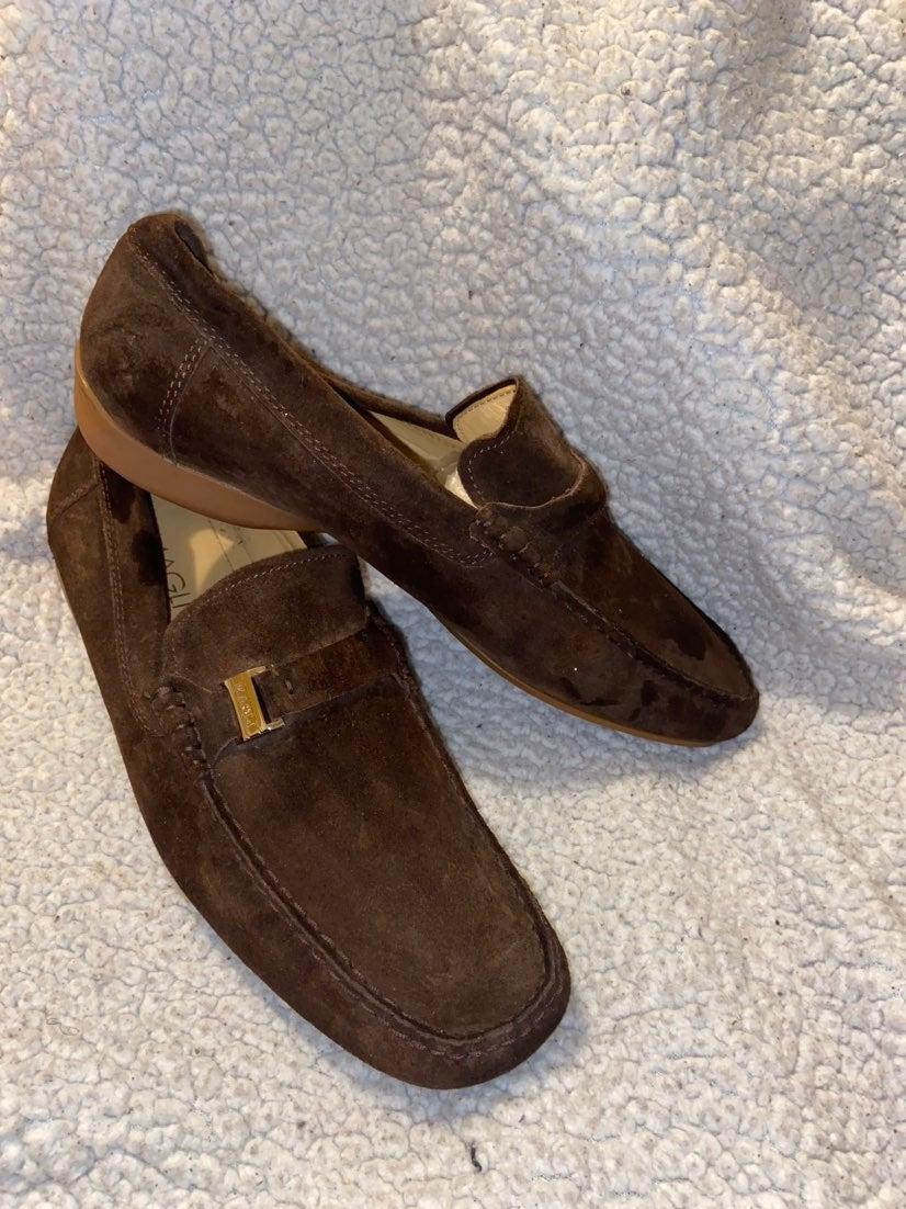 Bruno Magli Men's Loafers