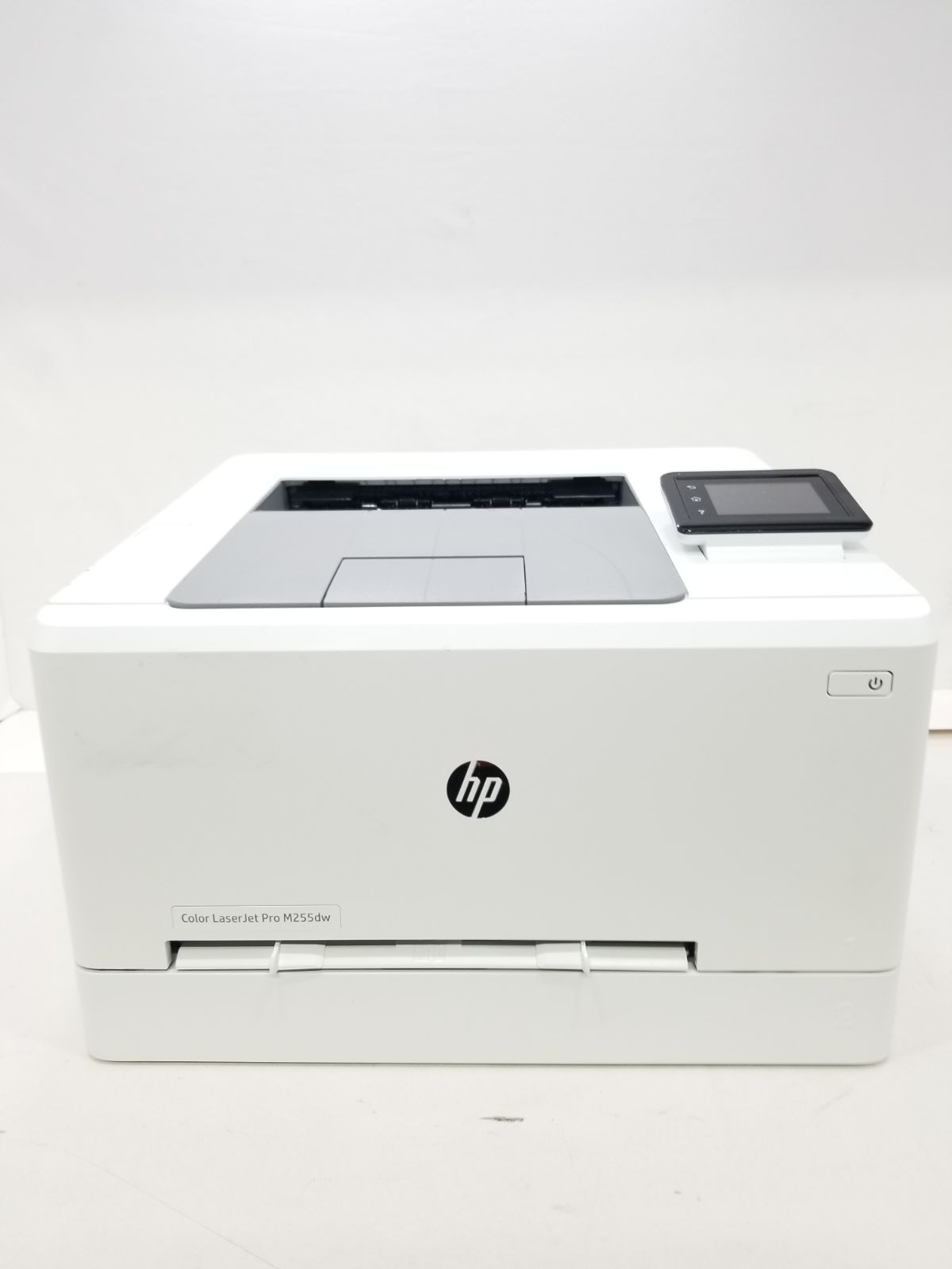 HP M255dw SEMI-NEW