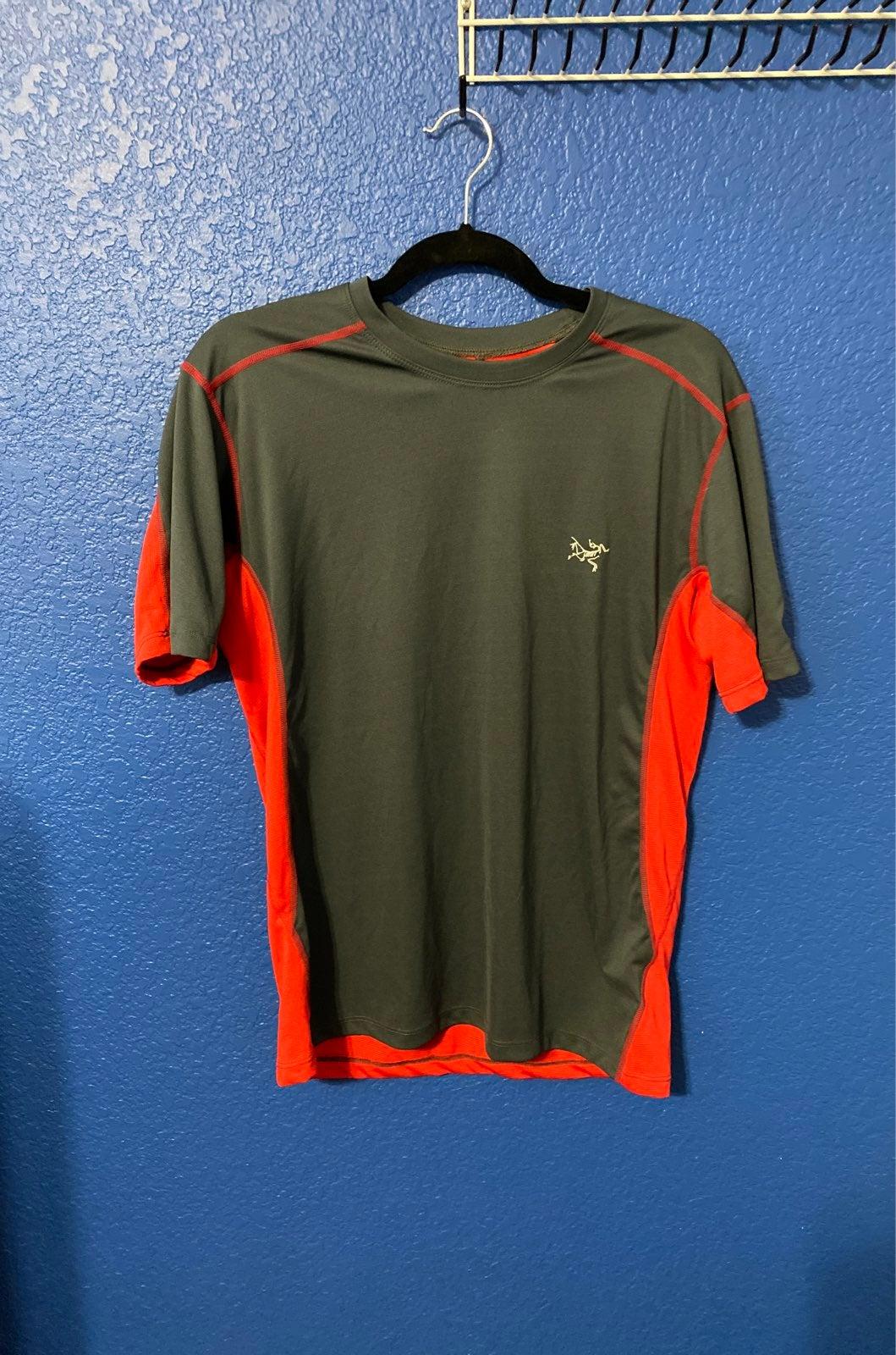 Arc'teryx Men's Shirt