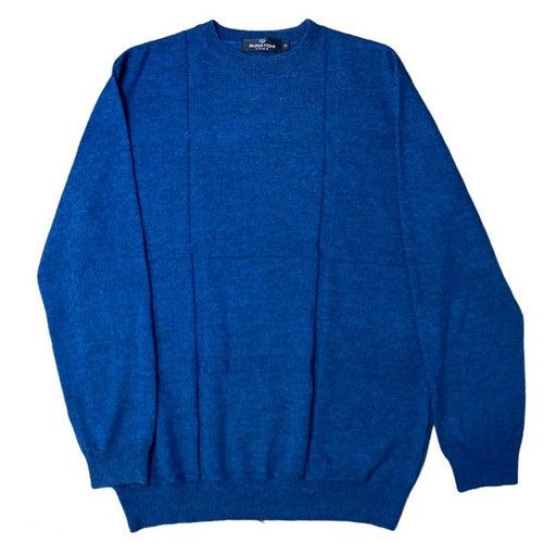 Bugatchi Uomo Merino Wool Sweater