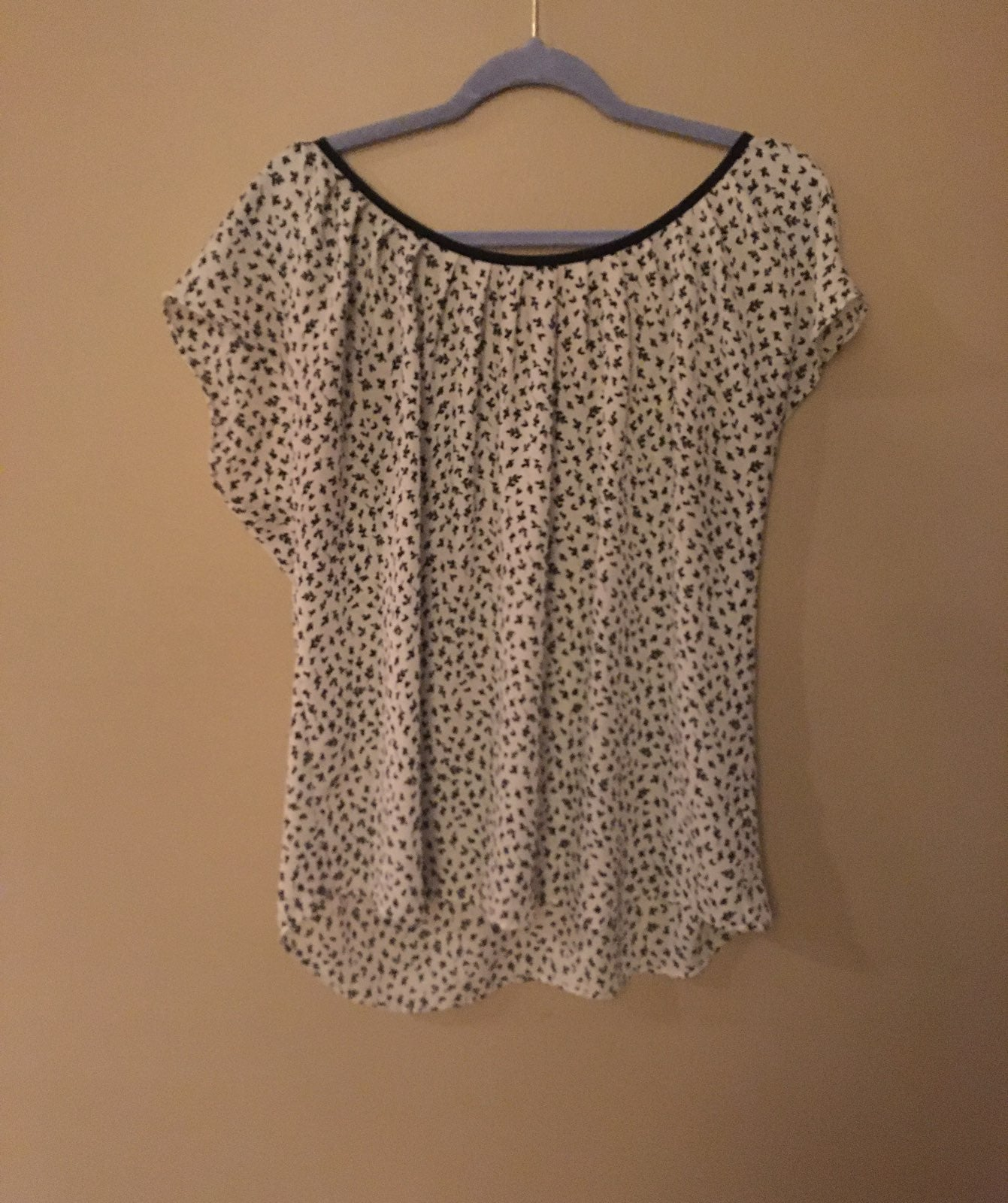 LC Top