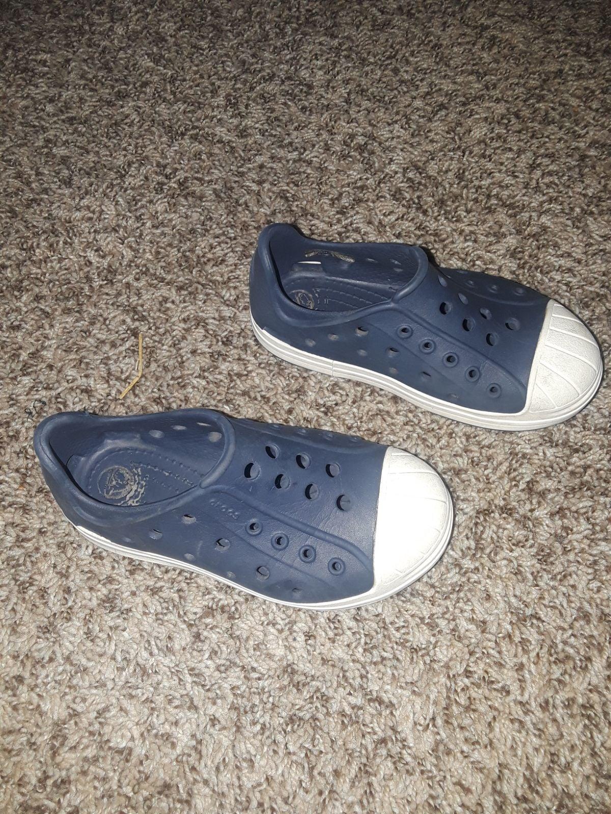 Waterproof Slip On Shoes