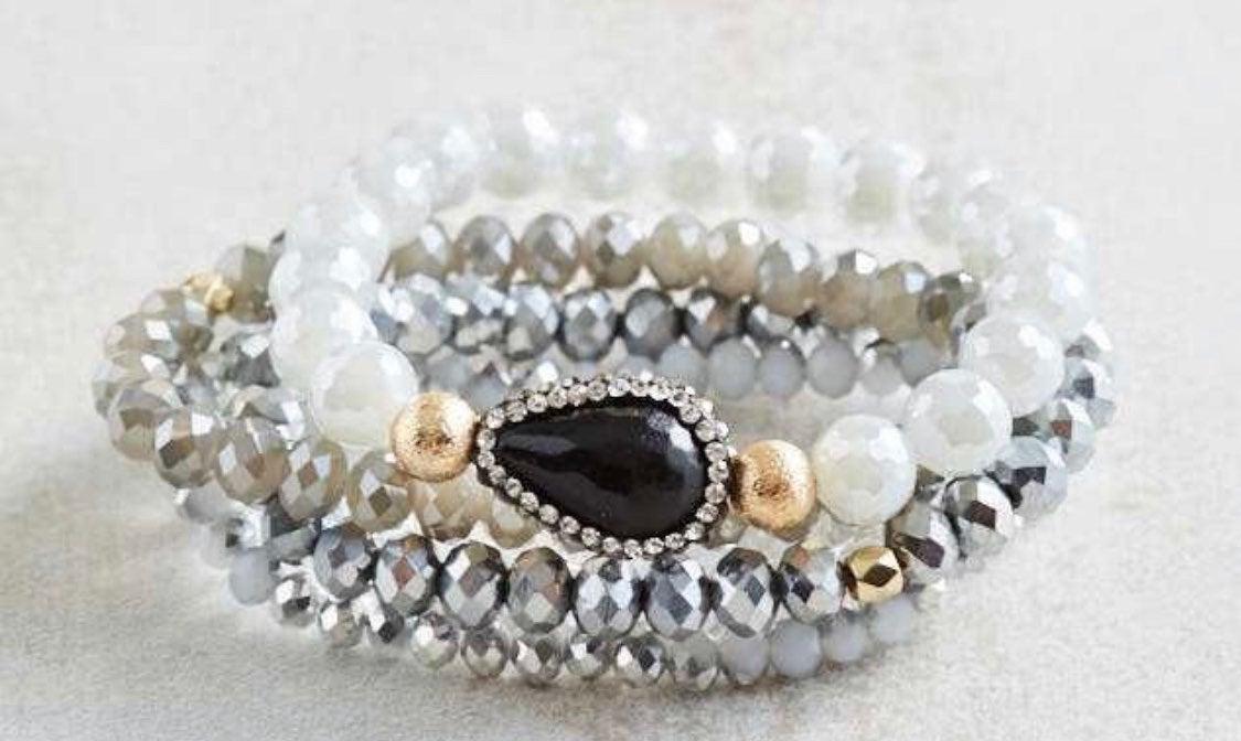 Misty Bracelets