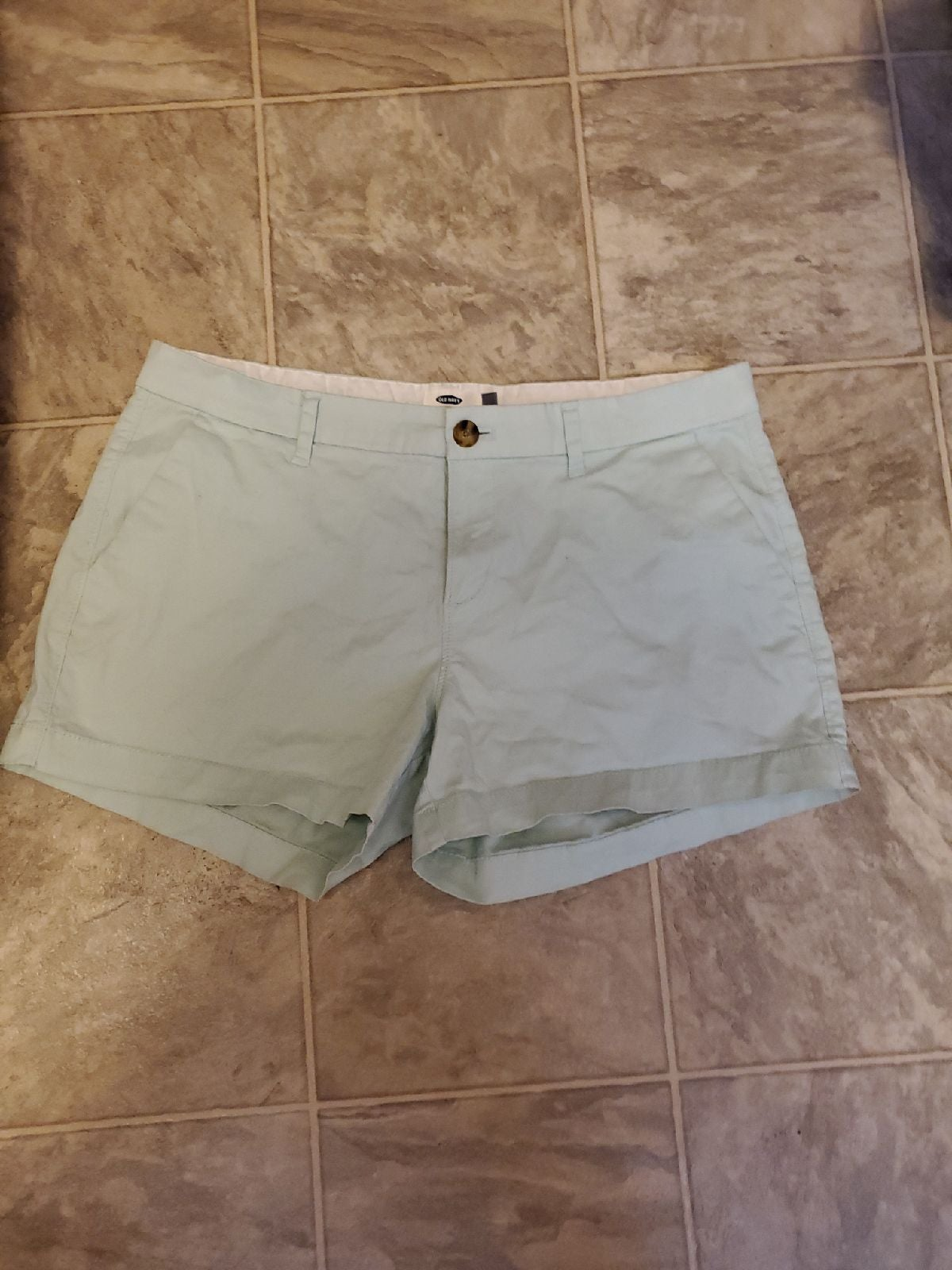 Women's Old Navy Shorts Size 6