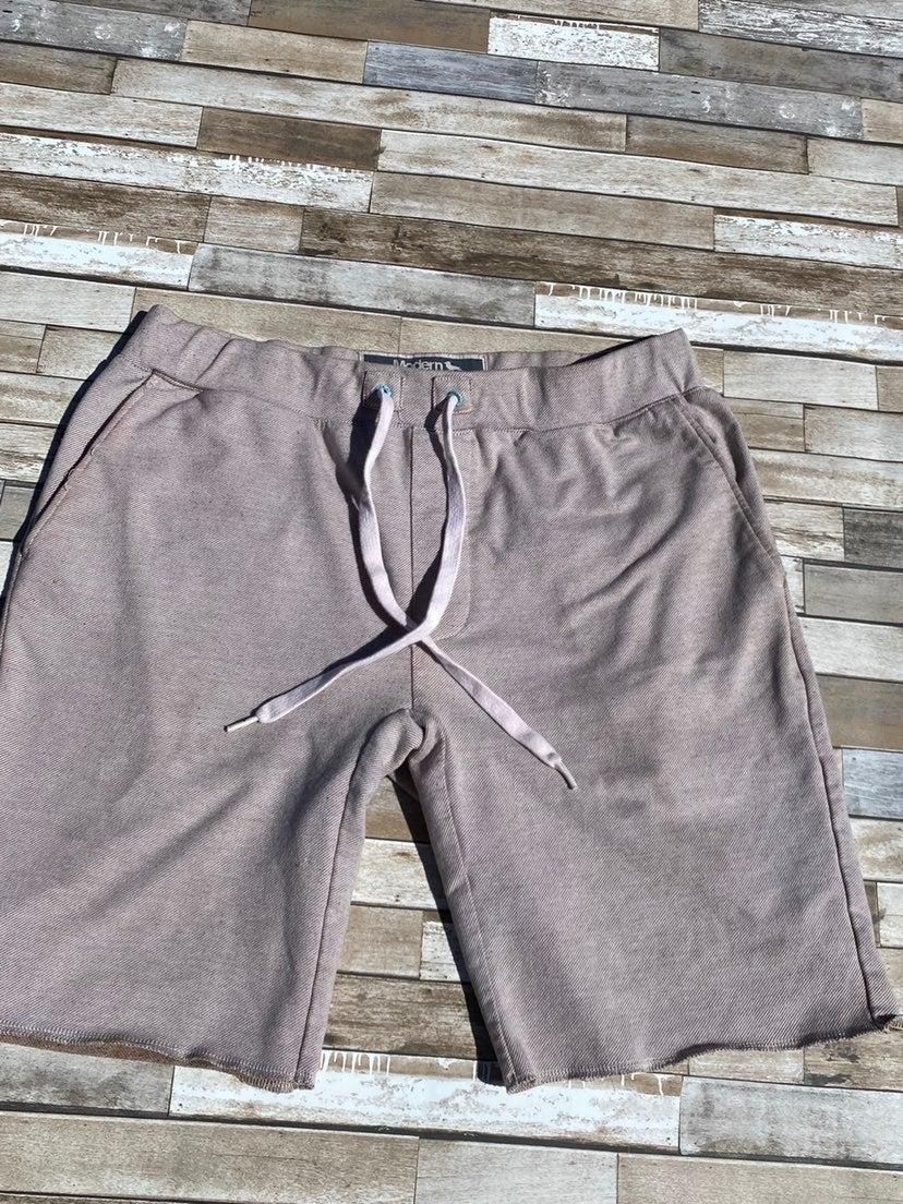 Modern Amusement M shorts men