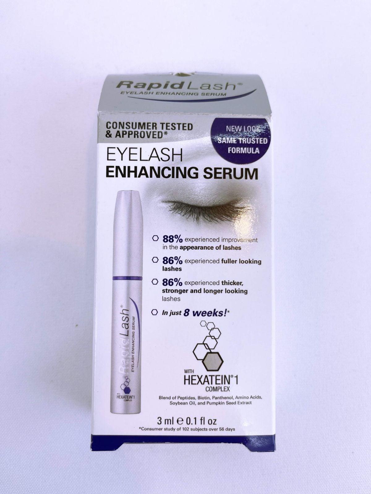 Rapidlash / Rapid Lash Eyelash Enhancing