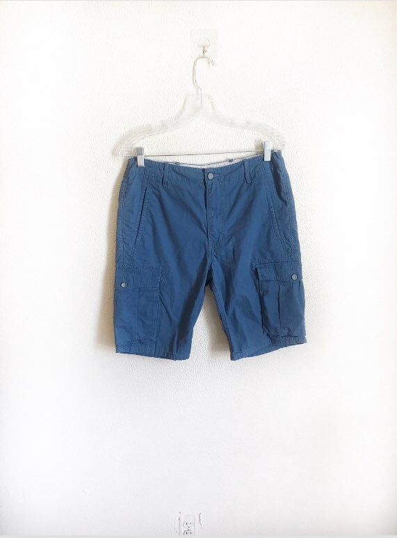 Levi strauss and co. Mens Cargo Shorts
