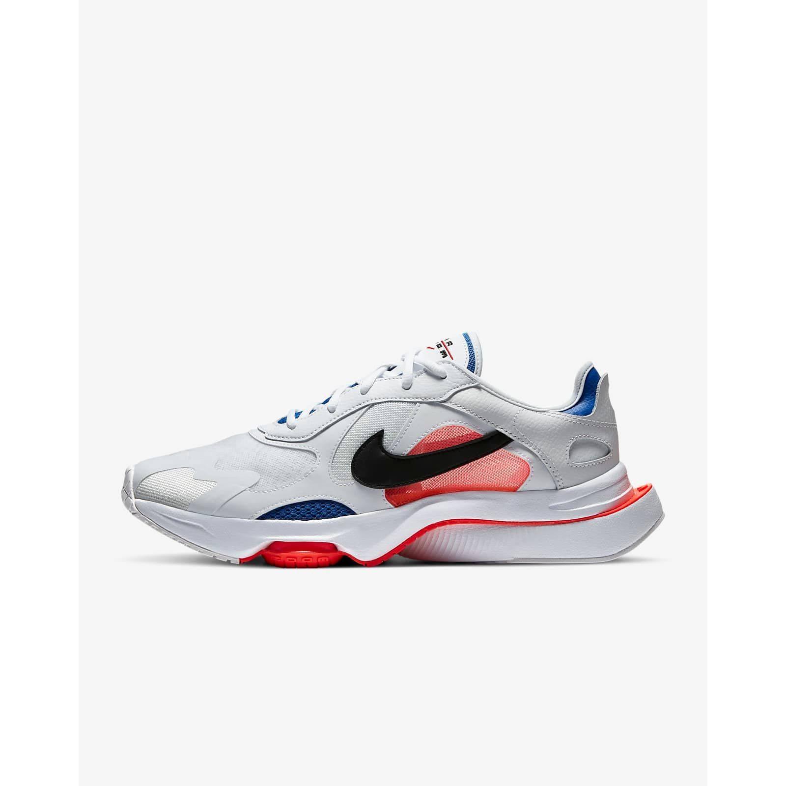 Men's Nike Air Zoom Shoes Sneakers 11