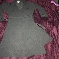 c202a992a7e Ann Taylor Loft And H M Medium Dresses.  14  20 30% OFF. sweater dress