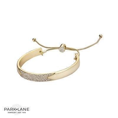 Park Lane Carrington Bracelet CYNTHIA MO