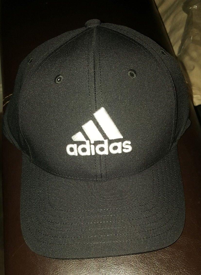 Adidas Performance Hat