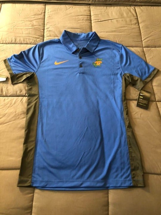 Nike UF Gators Men's Polo Shirt