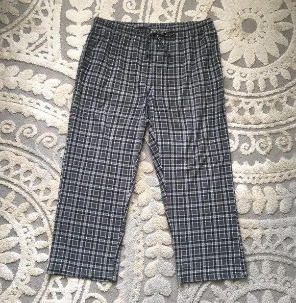B H Polo Club Size XXL Mens Lounge Pants