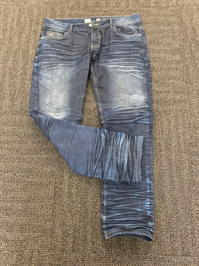 Mens Brooklyn Jeans
