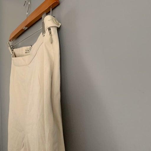 Dress Pants - Crossroads