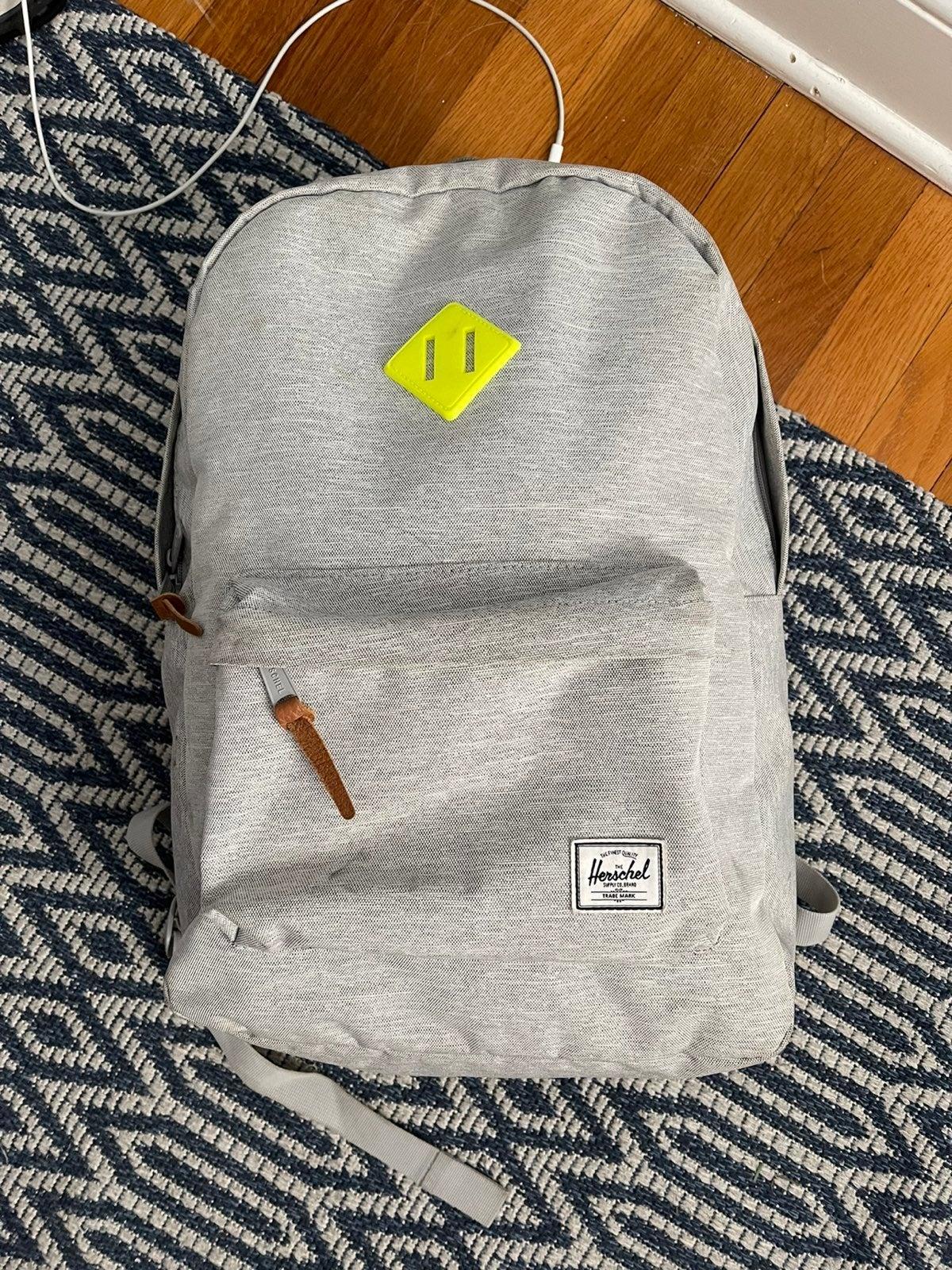 Men's Herschel Backpack