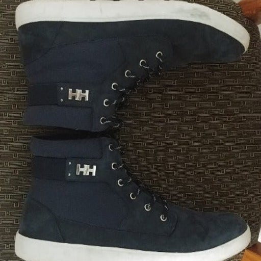 Helly Hansen Men's Stockholm 2 Boots