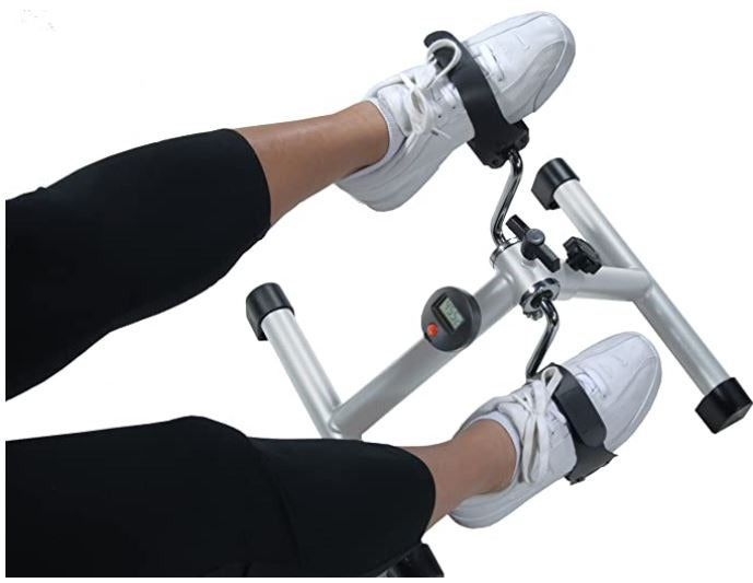 Folding Cycle - Exercise and Fitness