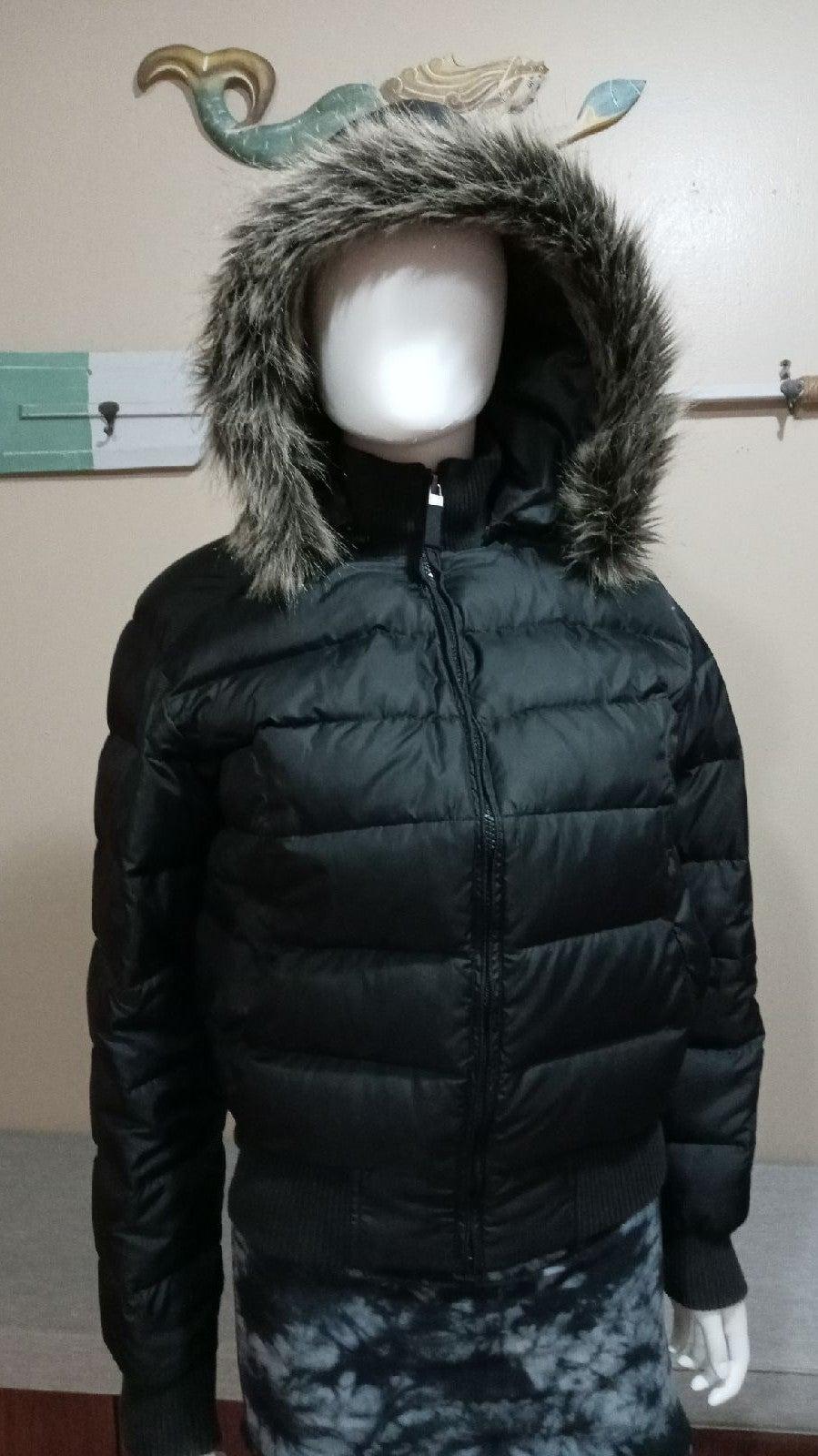 Polo Ralph Lauren jacket