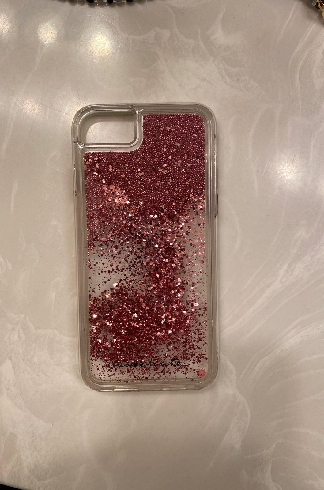 Casemate iPhone 7 case