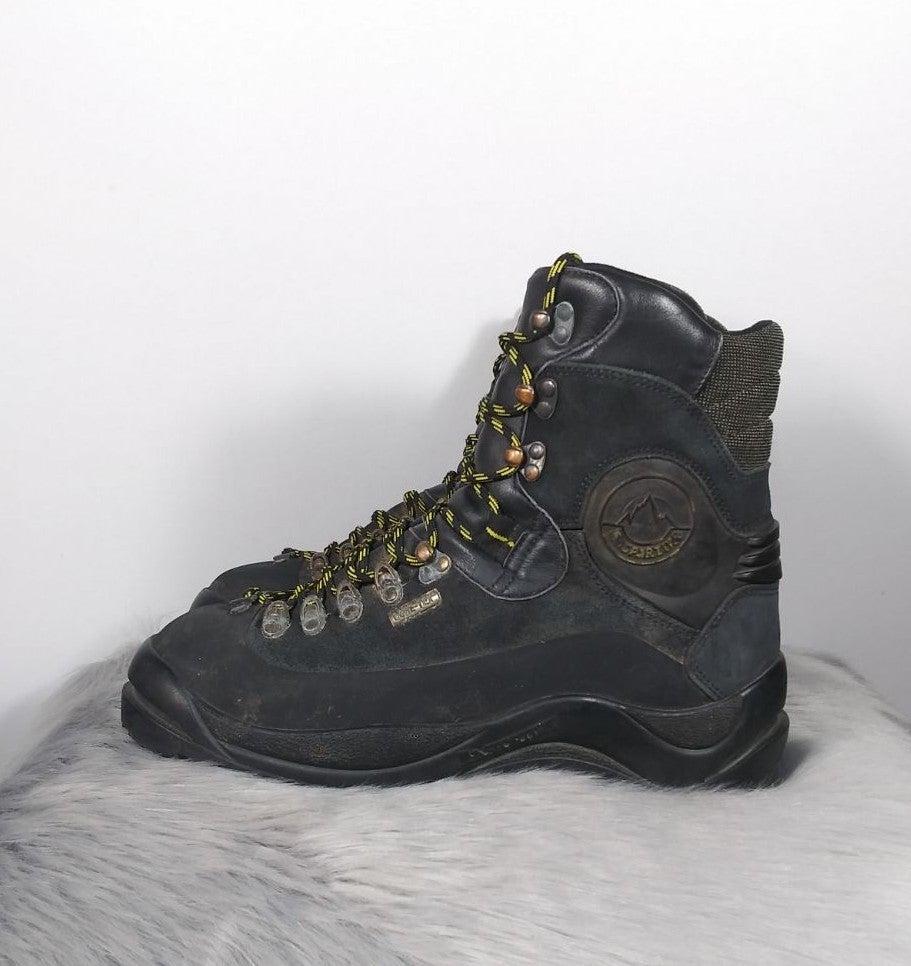 La Sportiva Karakorum Gore-Tex Hiking