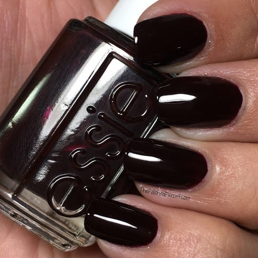 Essie wicked nail polish ⭐