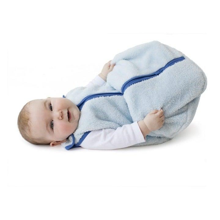 baby deedee Sleep Nest Teddy Small 0-6