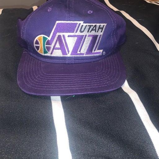 sports specialties snapback hats for men
