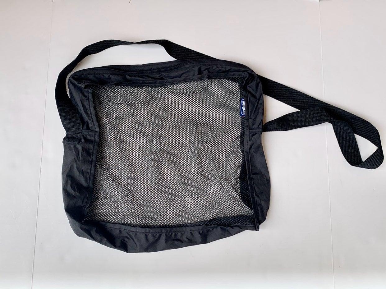 Chicco Mesh Bag