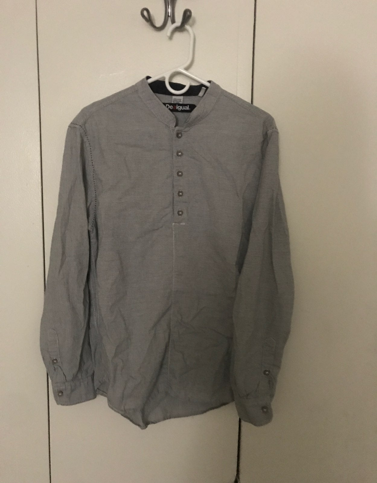 Desigual Shirt for men XL