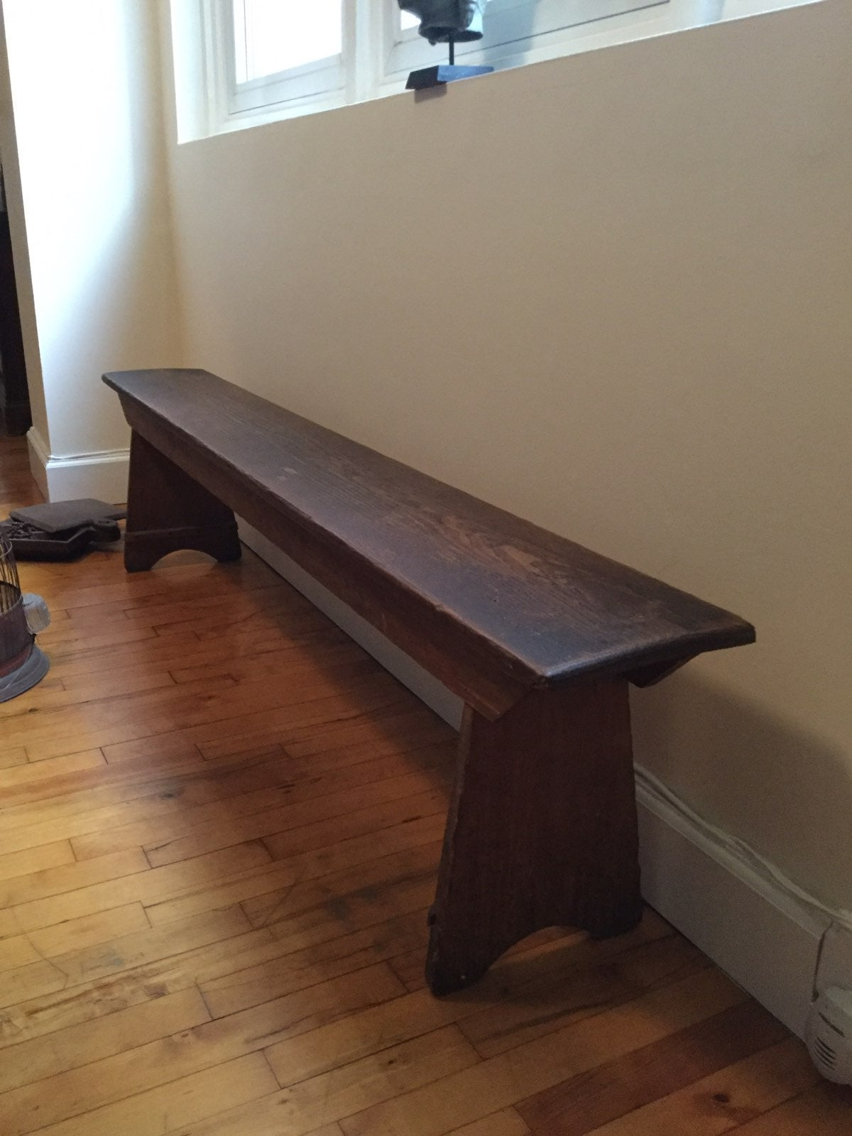antique furniture NO free shipping