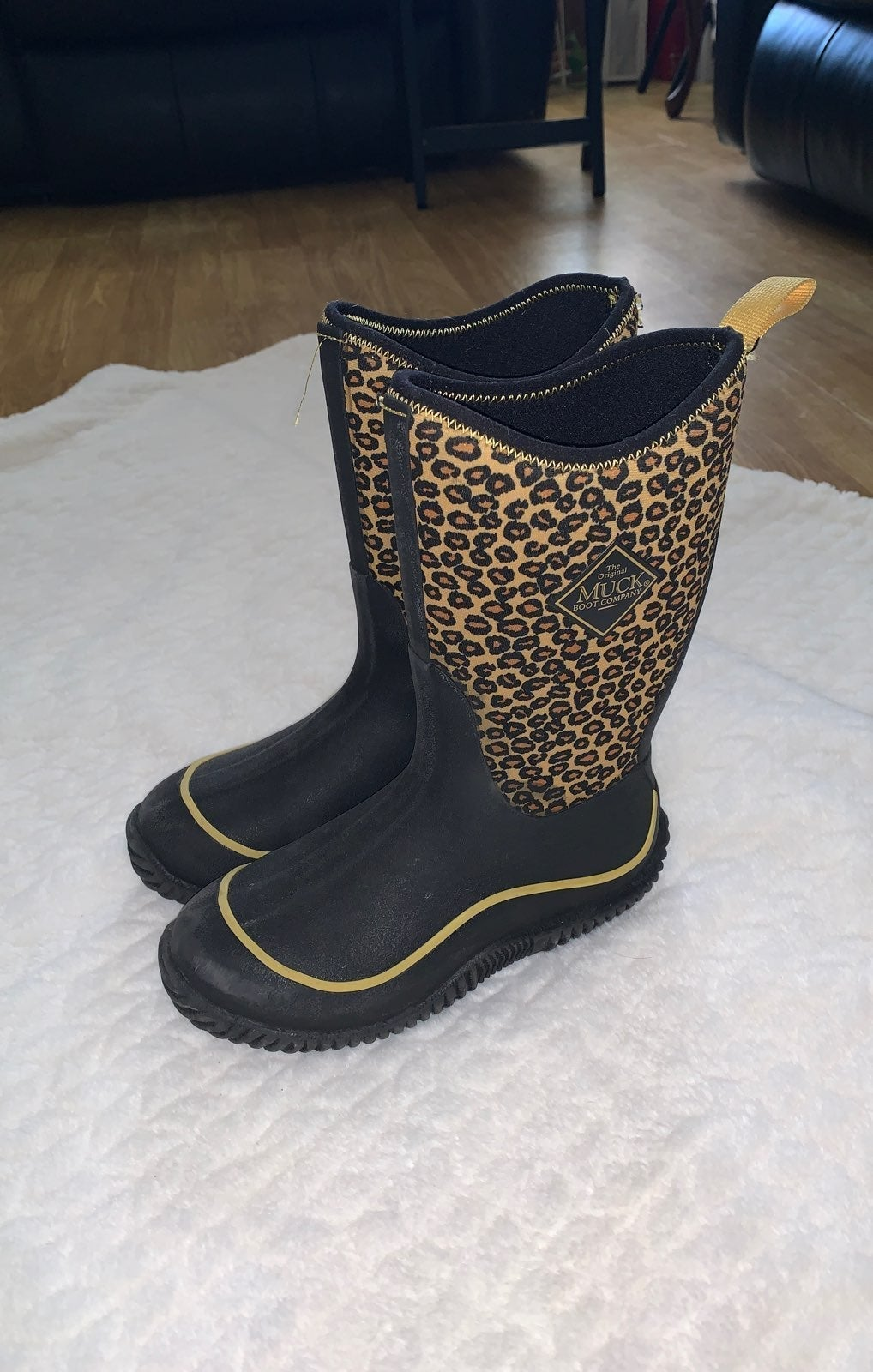 The Original Muck Boot Company Shoes