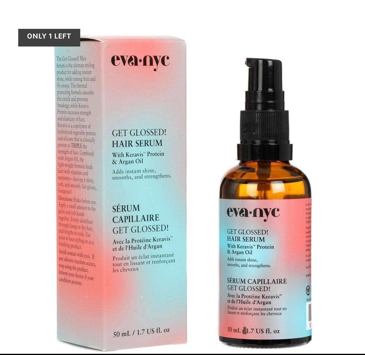 Eva NYC Get Glossed serum NEW