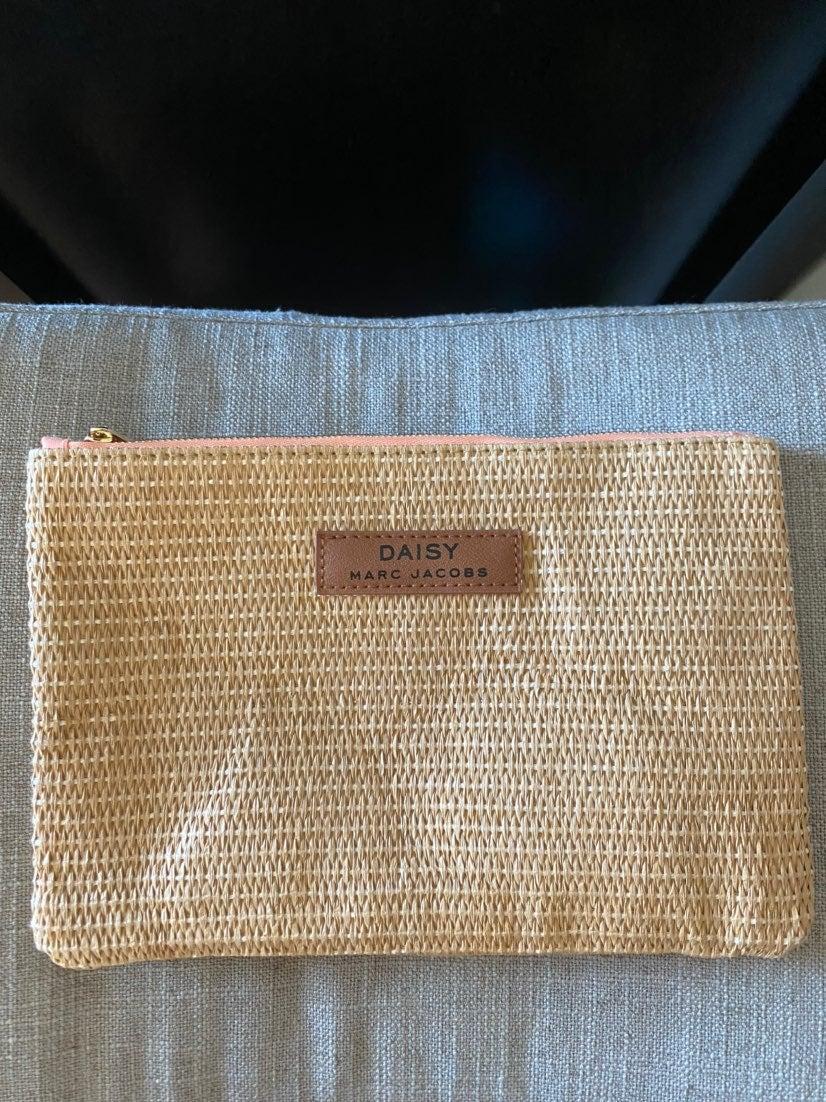 Mar jacobs bag