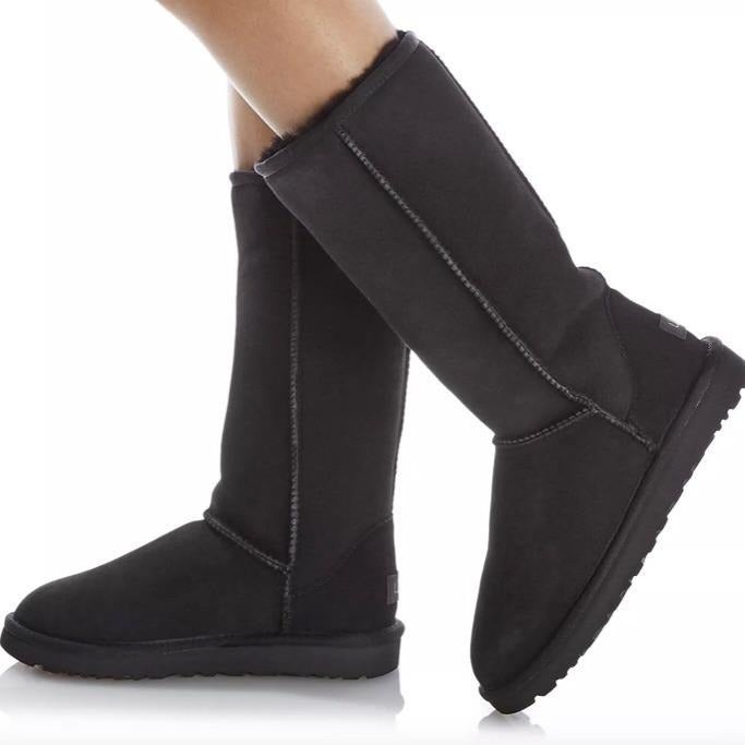 Ugg Classic Tall 2 Boot