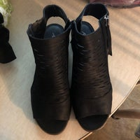 63ce34b4b American Eagle Peep Toe Shoes. $8 $13 38% OFF. Sandals