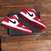Air Jordan Running Shoes For Men Mercari