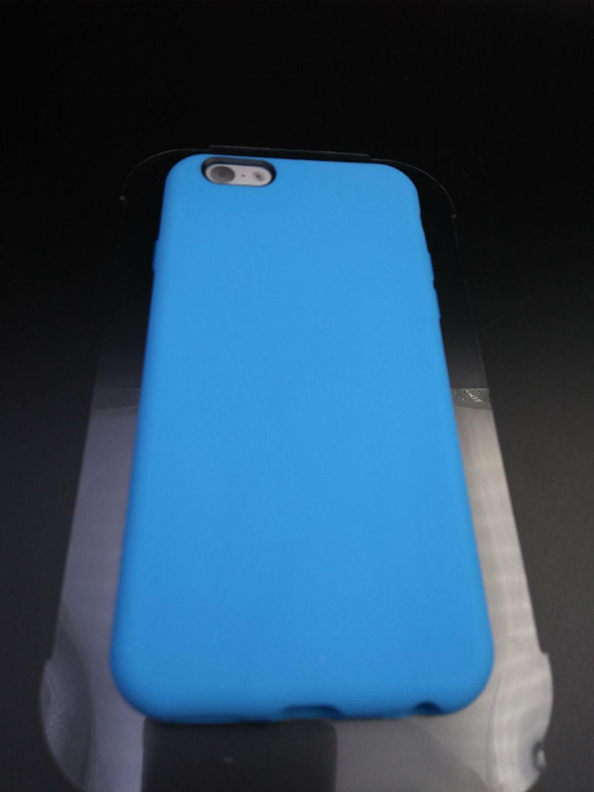 case SwitchEasy Iphone 6