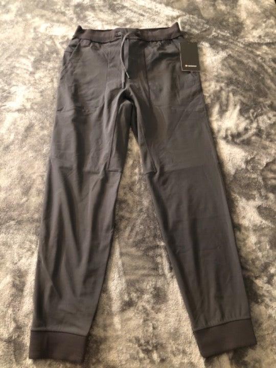 Men's Lululemon Athletic Pants Joggers