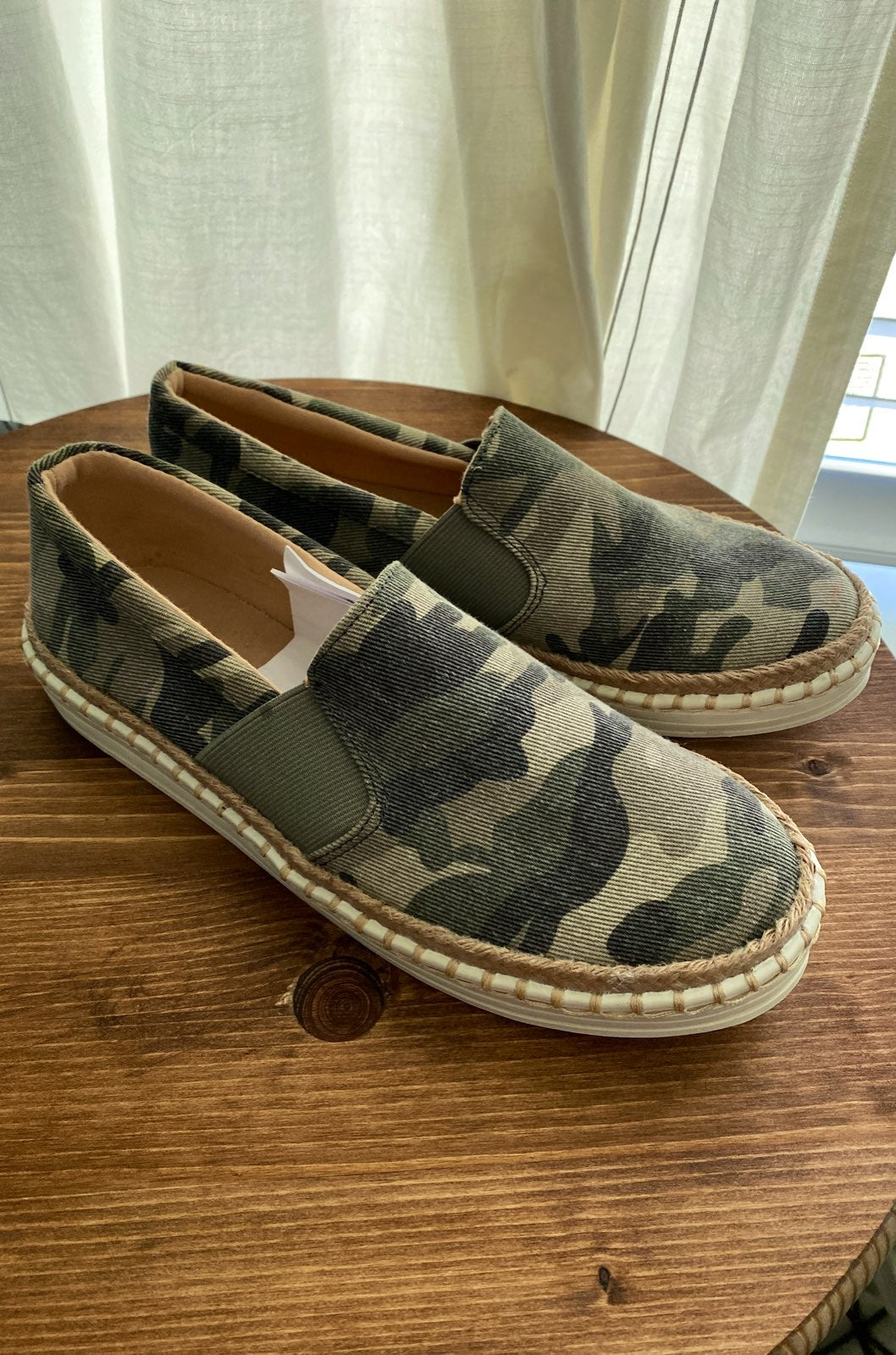 slip on shoes, loafers