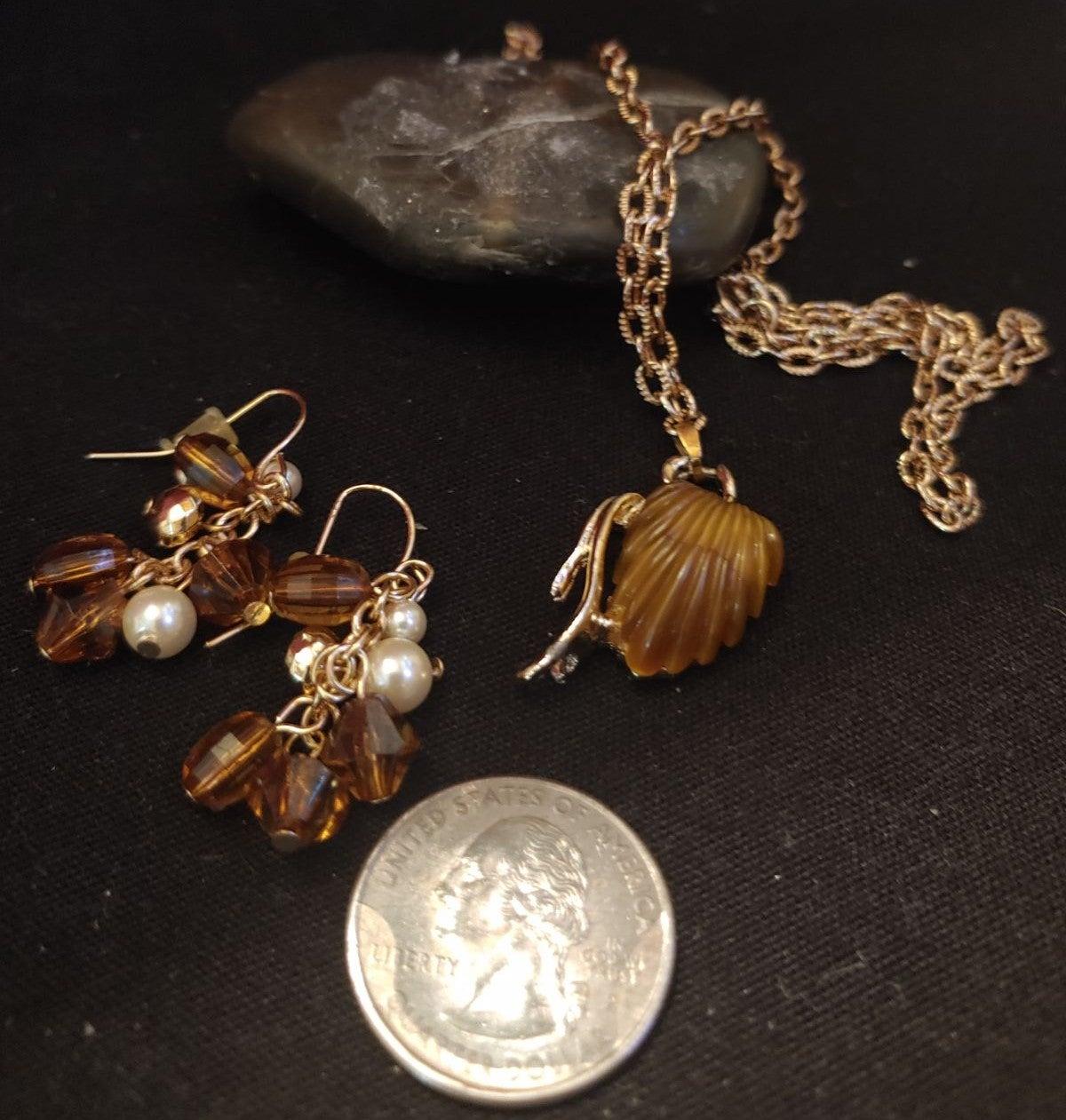 Artisan Gold/Amber Duo