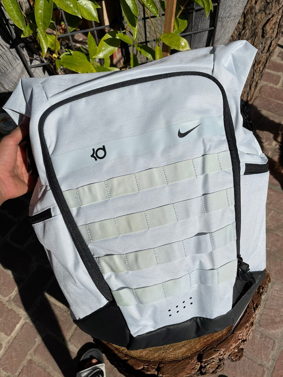 Nike Rare KD Trey 5 Backpack