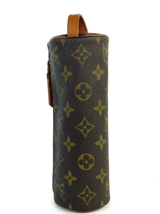 Louis Vuitton Monogram Rondee Pencil