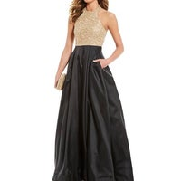 afa1d901a B. Darlin Prom Dresses | Mercari